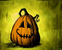 halloween wallpaper live tianyihengfeng free download high
