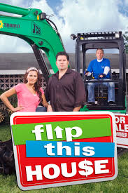 is flipping vegas cancelled latest flipping vegas with is