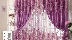 the bedroom curtain ideas for peace cavity the home decor