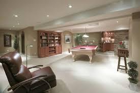 basement paint ideas interior home design ideas