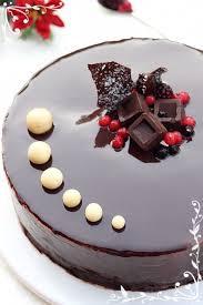 best 25 chocolate mirror glaze ideas on pinterest mirror glaze