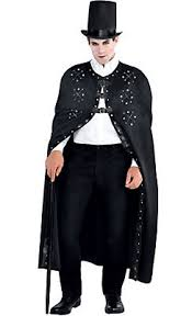 Rocky Balboa Halloween Costumes Vampire Capes Hooded Capes U0026 Hooded Robes Party