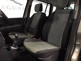 renault grand modus 1 1 dynamique tce 5dr manual for sale in
