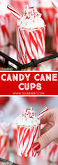 candy cane martini recipe candy cane cups sugarhero