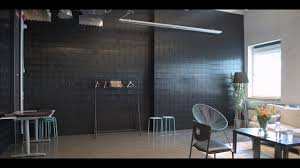 everblock everblock office design for hyper island 4 000 blocks youtube