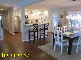 raised ranch kitchen ideas split level home kitchen remodel split level remodel bodee