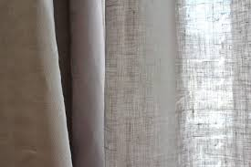 White Linen Curtains Ikea Curtains Curtains Ikea White Linen Best Are The Aina Curtain