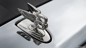 2017 bentley mulsanne extended wheelbase color damson