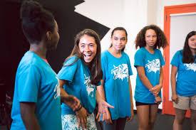 project girls u0027 education glamour