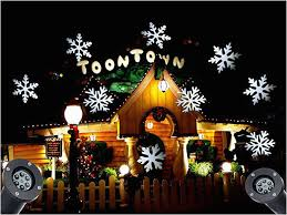 christmas light projector uk amazon uk outdoor christmas decorations awesome 15 best solar string