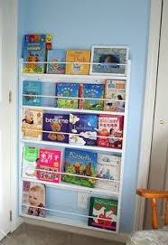 Bookcase Ideas For Kids Love This Bookcase For Children To Easily Access Books Great For