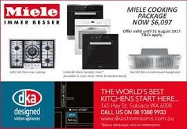 designed kitchen appliances dkashowrooms instagram photos and