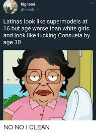 Consuela Meme - 25 best memes about consuela consuela memes