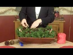 country christmas centerpieces christmas centerpiece christmas decorating ideas