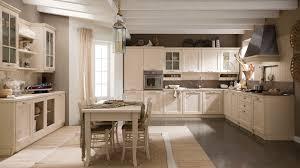 belles cuisines traditionnelles beautiful salle de cuisine traditionnelle pictures amazing house