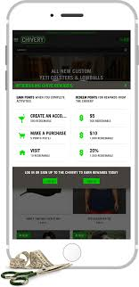 Thechive Challenge The Chive Study Loyaltylion