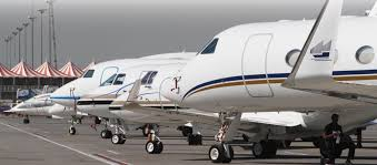 how to buy an airplane business jet traveler