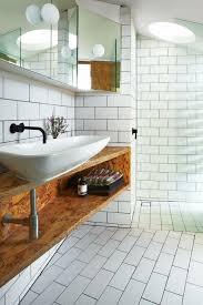 Riesige Badewanne Attraktiv Luxus Hausrenovierung Japanisches Stil Badezimmer Design