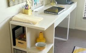 Micke Desk White by Desk Samsung Camera Pictures Ikea Desk White Perfection Long