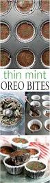 Christmas Sweet Recipes Gifts 574 Best Christmas Cookies Sweets And Treats Images On Pinterest