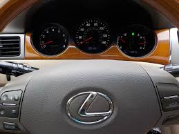 2005 lexus es330 sedan review gold lexus es in florida for sale used cars on buysellsearch