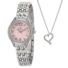 bulova watches ladies bracelet images Cheap bulova watch ladies find bulova watch ladies deals on line jpeg