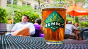 craft beer crawls visit saint paul