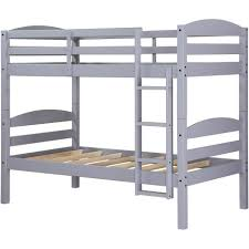 Solid Wood Loft Bed Plans by Twin Over Twin Bunk Bed With Stairs Large Size Of Bunk Bedsikea