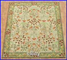 Pottery Barn Adeline Rug Pottery Barn Area Rugs 100 Pb Rugs Pottery Barn Rugs 3x5