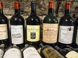 best thanksgiving wine best french wines for thanksgiving axiom