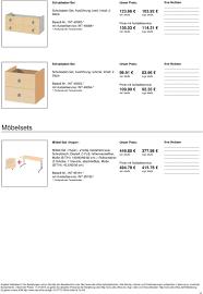 Schreibtisch Buche Massiv H Enverstellbar Schreibtisch Buche Massiv Höhenverstellbar U2013 Deutsche Dekor 2017