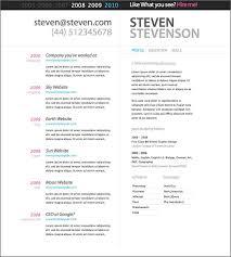 modern resume sles 2017 ms word online word templates europe tripsleep co