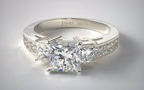 real diamond engagement rings 3 carat diamond ring shopping tips and price guide
