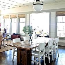coastal dining room furniture lush coastal living cottage dining room ideas ge dining room ideas