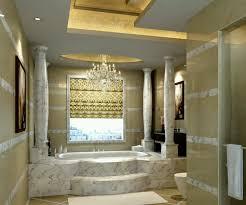 luxury bathroom designs home design ideas