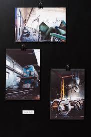printing photos u0027s diy photography