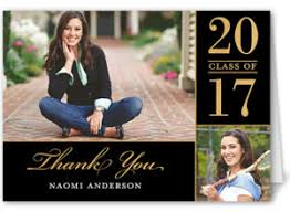 thank you cards for graduation best 100 graduation thank you card wedding invitations baby