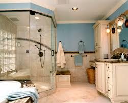 bathroom and closet designs master bathroom bedroom closet and balcony renovation