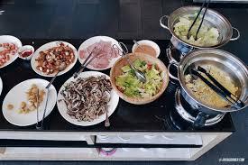 cing cuisine cingjing hehuanshan 08 hashcorner