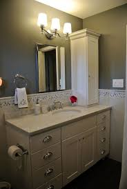 Victorian Bathroom Lighting Fixtures by 172 Best Bathroom Images On Pinterest Bathroom Ideas Home And Room