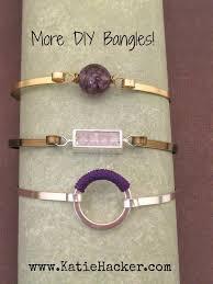 bangle bracelet diy images 99 best diy bracelets images diy bracelet beads jpg