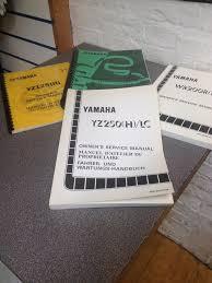 yamaha manuals news u2013 tagged
