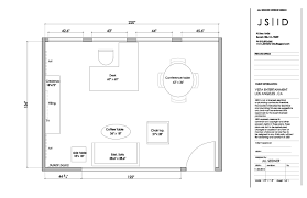 100 furniture floor plan template sketch of kitchen layout
