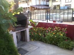 vila talisha costinesti romania booking com
