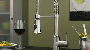 standard pekoe kitchen faucet kitchen faucets pekoe kitchen faucet collection by