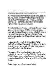 file jfkennedy on ataturk 1963 pdf wikimedia commons