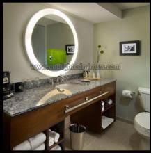Bathroom Mirror Tv by Customized Mirror Tv Custom Mirror Tv Mirror Tv Bathroom Mirror