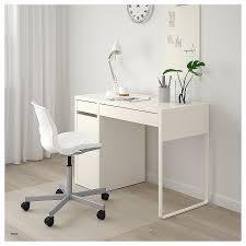 micke bureau blanc bureau fourni bureau beautiful micke bureau blanc 105x50 cm ikea of