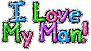 I Love My Man Memes - i love my man comments tagged i love my man graphics pimp your