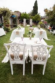 Vintage Backyard Wedding Ideas by 203 Best Wedding Ideas Images On Pinterest Wedding Stuff